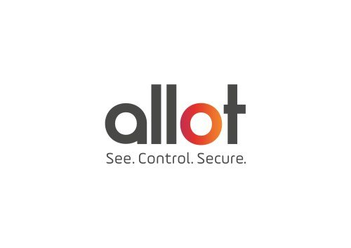 Allot Communications Ltd logo