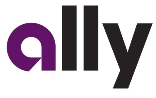 Ally Stock Forecast Price News Ally Financial