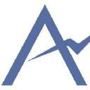 Alpine Income Property Trust logo