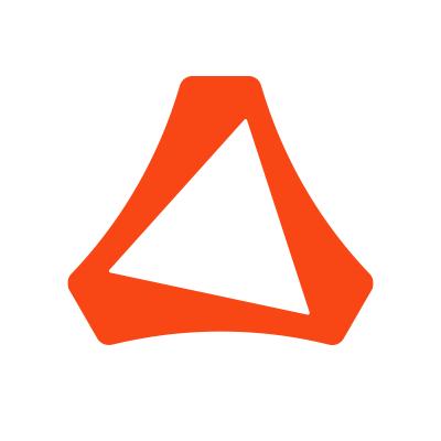 Altair Engineering logo