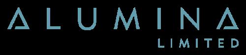 Alumina logo