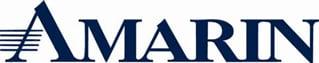 Amarin Co. plc (ADR) logo