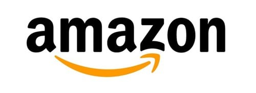 Amazon.com, Inc. logo