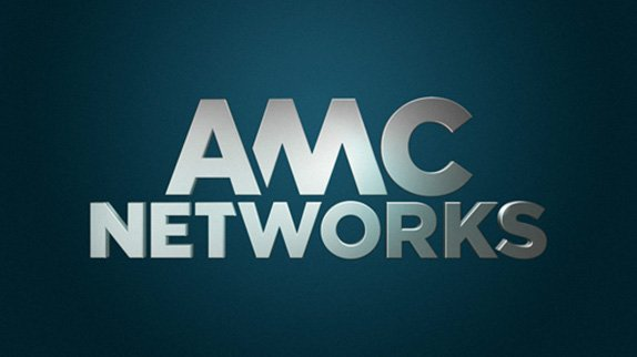 AMC NETWORKS INC Common Stock logo