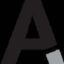 AMCI Acquisition logo