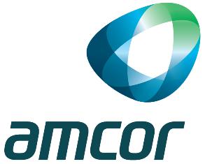 Amcor plc (AMC.AX) logo
