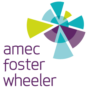 Amec Foster Wheeler PLC logo