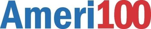 Ameri logo