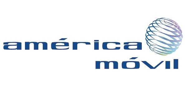 The America Movil SAB de CV (AMOV) Cut to