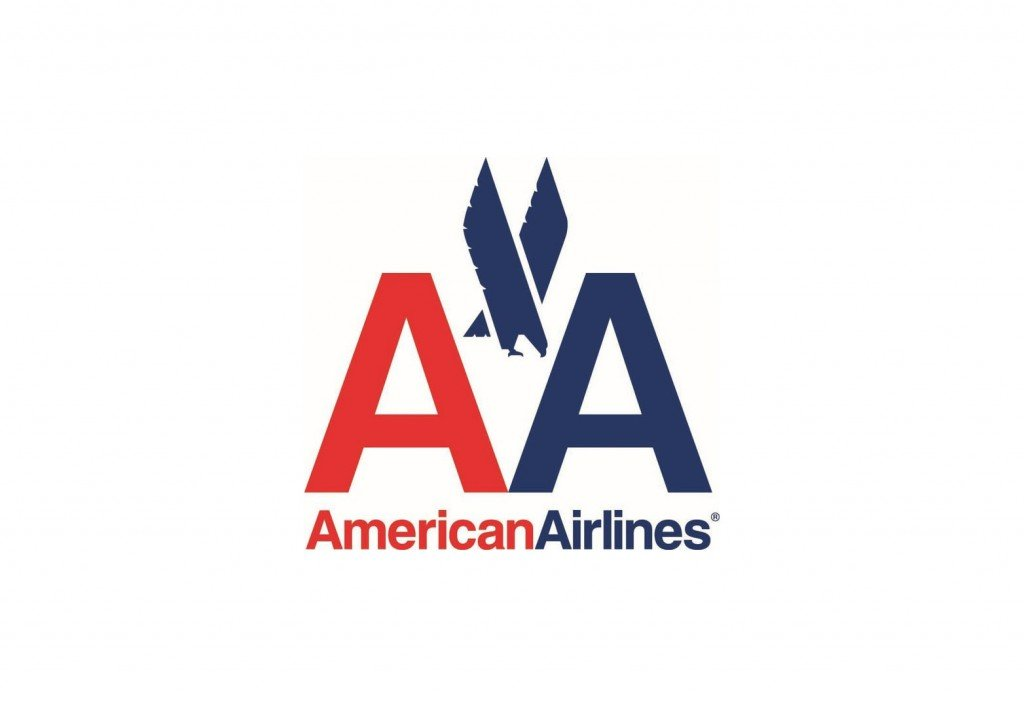 Nasdaqaal Stock Price News Analysis For American Airlines Group