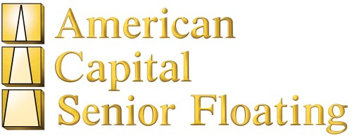 American Capital Senior Floating Ltd logo