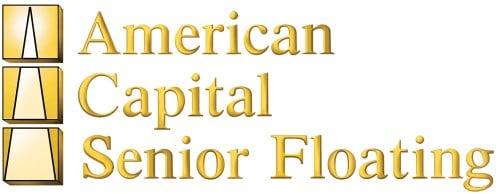 American Capital Senior Floating Ltd logo