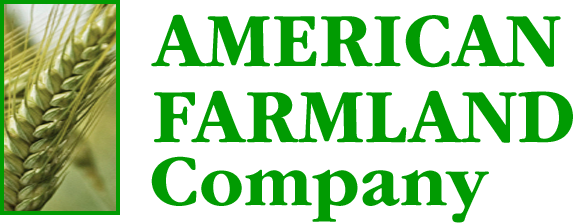 American Farmland logo