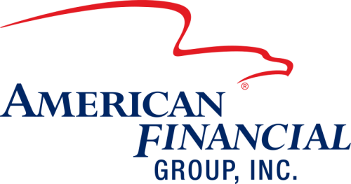 American Financial Group logo