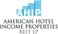 Hot Un Stock >> American Hotel Income Properties Reit Stock Price Forecast