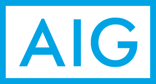 American International Group, Inc. (AIG) Shares Sold by Strs Ohio