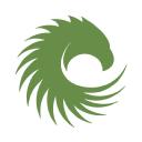 American Manganese logo