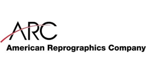 ARC Document Solutions logo