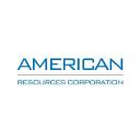 American Resources logo