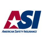 American Safety Insurance logo