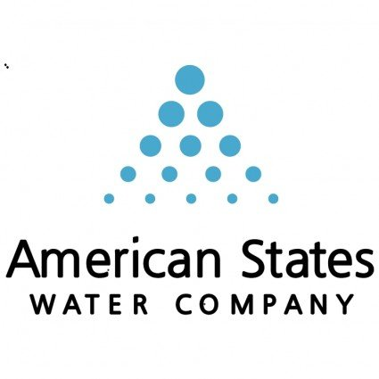 American States Water Co logo