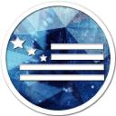 AmeriServ Financial logo