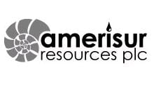 Amerisur Resources logo
