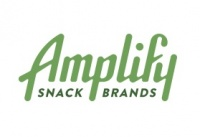 Amplify Snack Brands logo