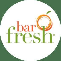 AmpliTech Group logo