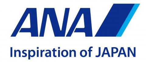 ANA HOLDINGS IN/S logo