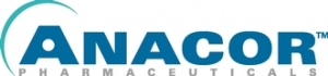 Anacor Pharmaceuticals logo
