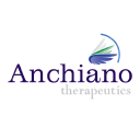 Anchiano Therapeutics logo
