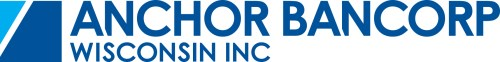 Anchor BanCorp Wisconsin Inc (DE) logo