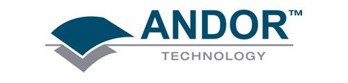 Global X Funds logo