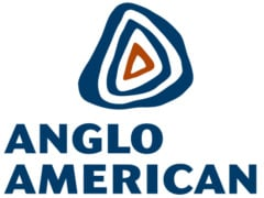 case study on anglo american plc in south africa This case study illustrates the relationship between a global union federation, the icem, and a multinational company, anglo american plc (aa), analysing how the guf, national unions in.