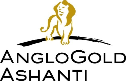 Fruth Investment Management Has $211000 Position in AngloGold Ashanti Limited (NYSE:AU)