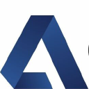 Anixa Biosciences logo