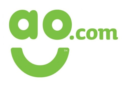 AO World logo