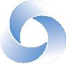 Apollo Medical logo