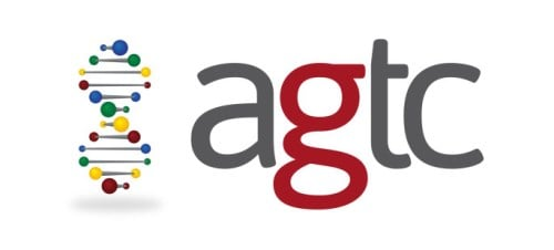 Applied Genetic Technologies Corporation logo