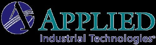 Applied Industrial Technologies logo