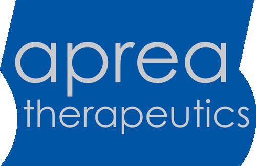 Aprea Therapeutics logo