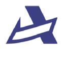 APT Systems logo