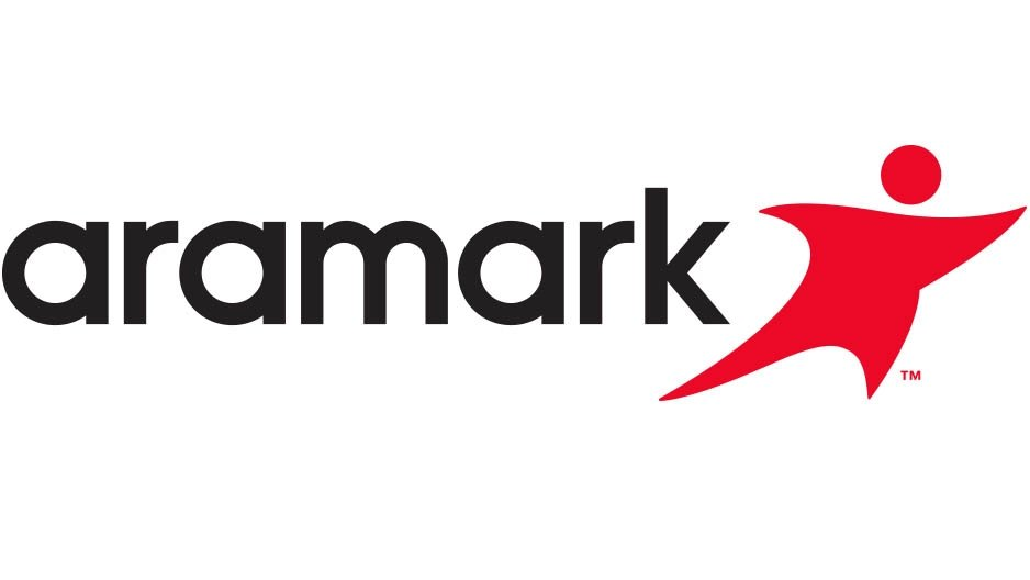 Principal Financial Group Inc. Has $1.30 Million Position in Aramark (NYSE:ARMK)