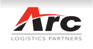 Arc Logistic Partners LP logo