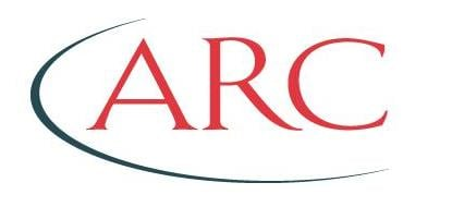 ARC Resources Ltd logo