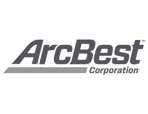 ArcBest Corp logo