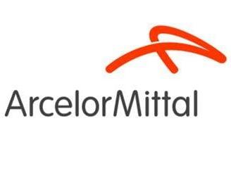 ArcelorMittal SA (ADR) logo