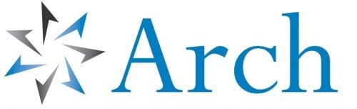 Arch Capital Group logo