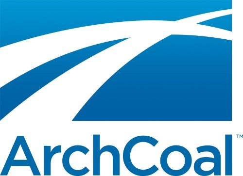 Arch Resources logo